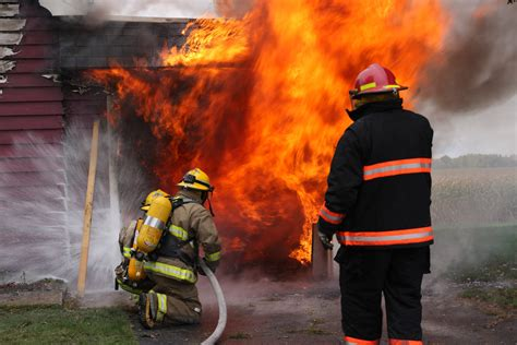 clean dryer vents  reduce house fires dryer vent cleaner
