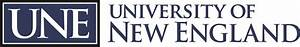 Create Logo Online Professional Free Une Ranks Among The Top Online Graduate Education Programs