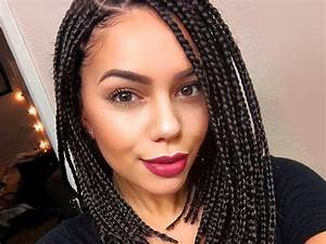 The 25+ best ideas about Single Braids Hairstyles on ...