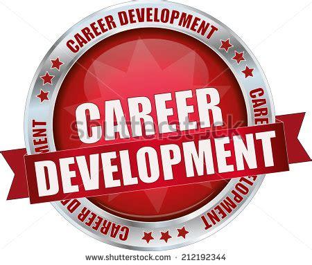 12862 career development clipart career development clipart clipart suggest