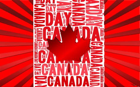 Happy Canada Day Images Wishes Quotes Fireworks