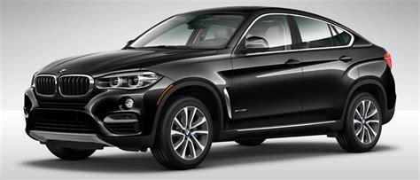 Bmw X6m Mpg.2015 Bmw X6 M First Drive Motor Trend. 2015
