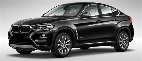 bmw  priced      configurator   carscoops