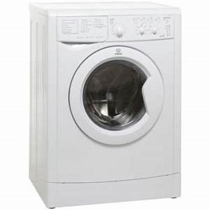 Machine A Laver 7kg : lave linge s chant indesit iwdc6125 boulanger ~ Premium-room.com Idées de Décoration