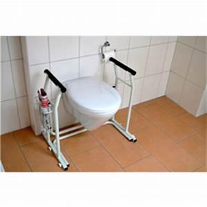Was Bedeutet Wc : mobile wc aufstehhilfe f r zuhause 29 99 ~ Frokenaadalensverden.com Haus und Dekorationen