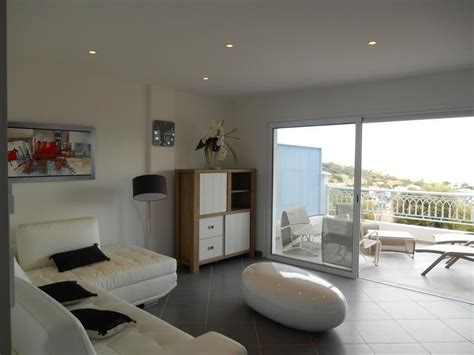 Location Appartement Ile Rousse Le Bon Coin