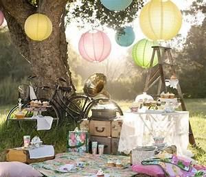 Romantisches Picknick Ideen : diy valentinsgeschenk mit einer liste f r 100 originelle ~ Watch28wear.com Haus und Dekorationen