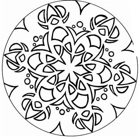 mandala bambini da colorare pdf mandala da colorare 64 mandala da colorare mandala