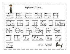 8 best kg1 english images in 2018 learning preschool free printable worksheets