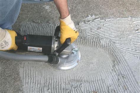 Fliesenkleber Wand Entfernen fr 228 se fliesenkleber entfernen mischungsverh 228 ltnis zement