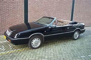 Chrysler Le Baron Cabriolet : 1992 chrysler le baron sport related infomation specifications weili automotive network ~ Medecine-chirurgie-esthetiques.com Avis de Voitures