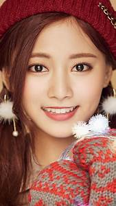 ho99-christmas-girl-twice-tzuyu-happy-wallpaper