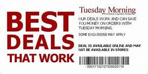 Bed & Bath Coupons Printables - Savings com $10 off