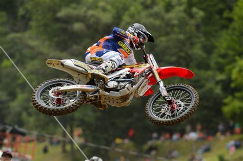 honda racing motocross dirtbike moto motocross race racing motorbike honda lc