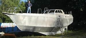 Motorboot Selber Bauen : wohnen sie noch oder segeln sie schon mit der freydis von pol zu pol ~ A.2002-acura-tl-radio.info Haus und Dekorationen