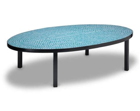 oval outdoor coffee table amazing eames occasional