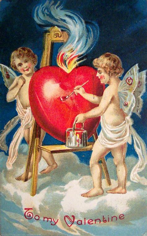Valentine's Day Wikipedia