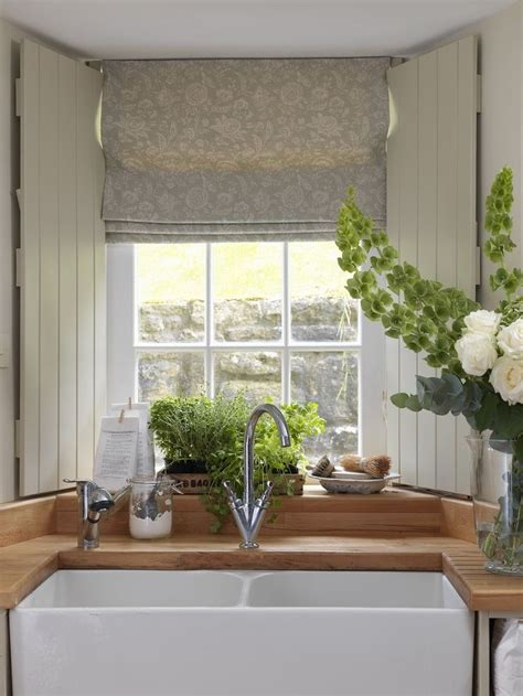 country kitchen blinds the 25 best country blinds ideas on 6136
