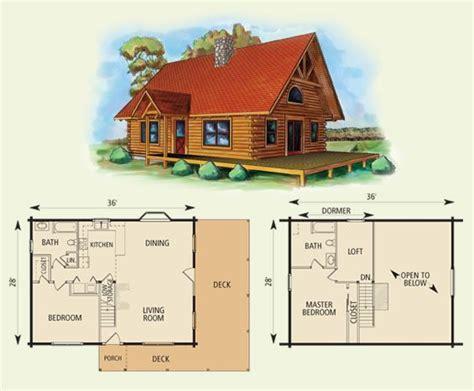 small log cabin floor plans faves morgan log home log cabin floor plan small