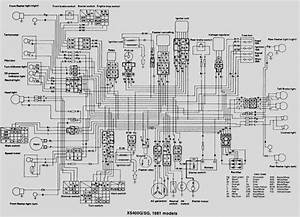 1997 Grizzly 660 Wiring Diagram 24449 Getacd Es