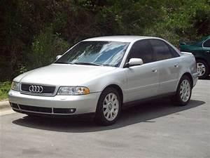 Audi A6 2001 : audi a4 questions can parts for a 1998 audi a4 fit a 2001 audi a6 cargurus ~ Farleysfitness.com Idées de Décoration