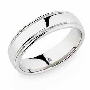 274434 christian bauer 18 karat wedding ring band tq With 18 karat wedding rings