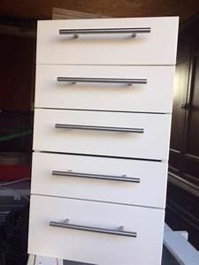 Ikea Küchenschränke Weiß : ikea k chenschrank neu und gebraucht kaufen bei ~ Orissabook.com Haus und Dekorationen