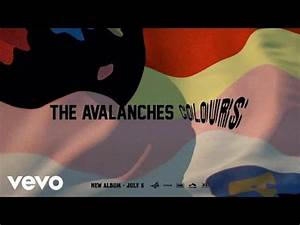 The Avalanches Subways