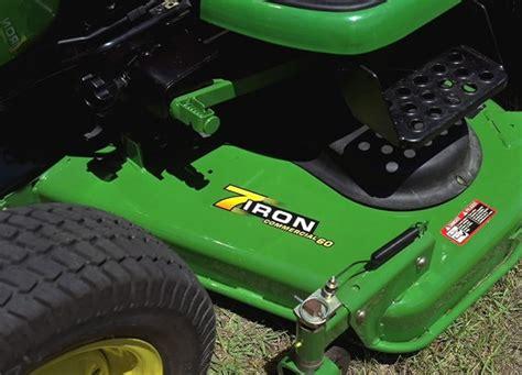 compact utility tractor attachments tri county equipment