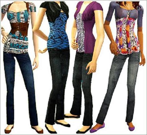 Outfits For Teenage Girls Ideas1   Inofashionstyle.com