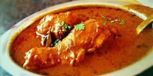 Hähnchen Curry Low Carb : low carb h hnchen curry ~ Buech-reservation.com Haus und Dekorationen