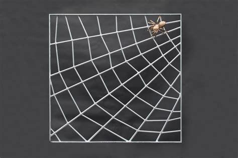Gitter Für Fenster Verhindern Einbrüche