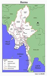 Nat Coffee Is Bringing Myanmar U2019s Speciality Coffee To