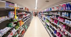 Magasin Ouvert Dimanche Orleans : de nombreux magasins seront ouverts ce dimanche ~ Dailycaller-alerts.com Idées de Décoration