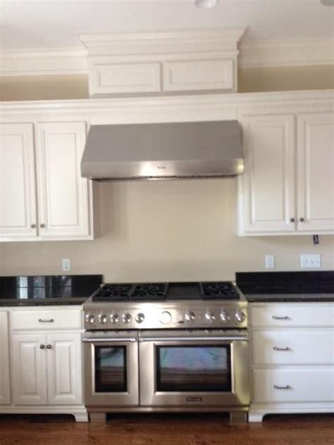 tiles of kitchen suggestions for kitchen backsplash 2814