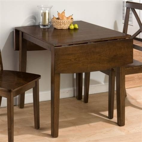 drop leaf small kitchen table ideas ikea with 2 chairs