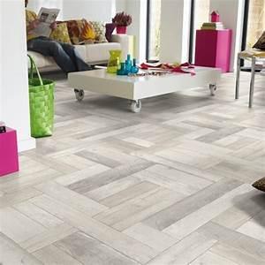 cushion flooring for kitchens uk 7 stereotypes about With vinyl cushion flooring for kitchens
