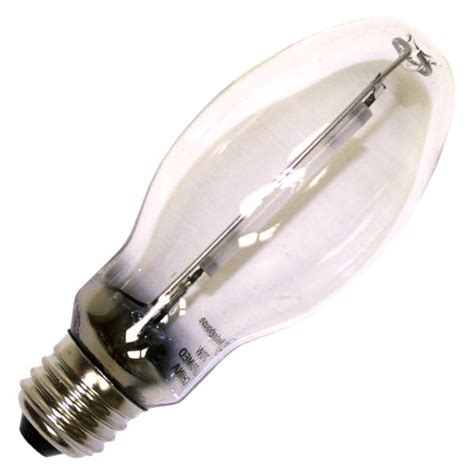 westinghouse 37435 lu70 med high pressure sodium light
