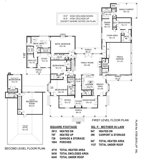 house plans with in suites home plans with courtyard home designs with courtyard this