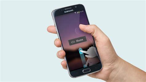 how to use an iphone hướng dẫn mang thao t 225 c quot điều hướng bằng cử chỉ quot tr 234 n 3394