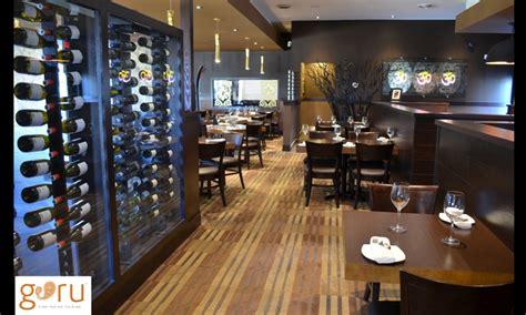 cuisine avenue guru indian restaurant edmonton