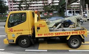 Bh Auto : outdoor services bh auto services pte ltd ~ Gottalentnigeria.com Avis de Voitures