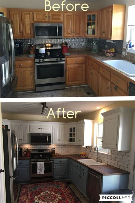 best ideas to select paint color for a small kitchen to tips using lowes paint color chart for decorating kitchen
