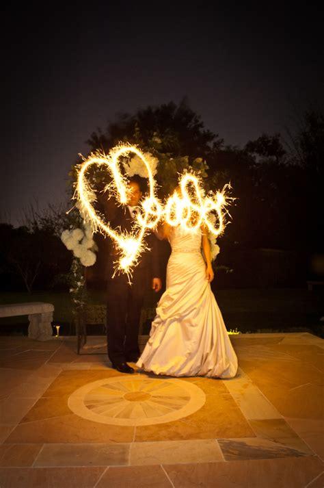 houston texas event photographers videographers  photo