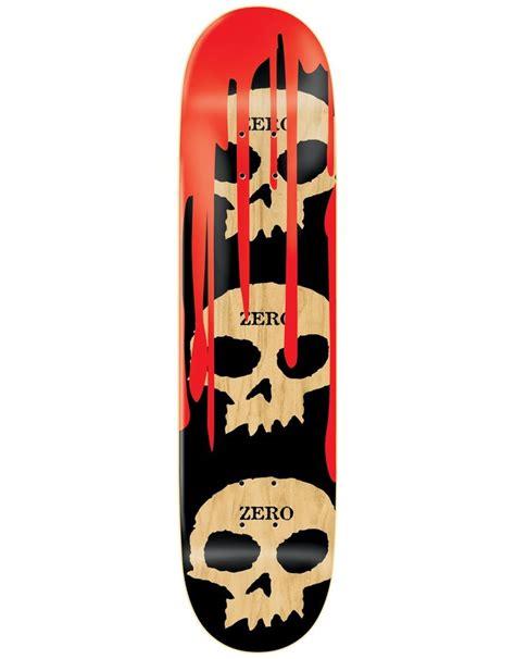 25+ Best Cheap Skateboards Ideas On Pinterest Cheap
