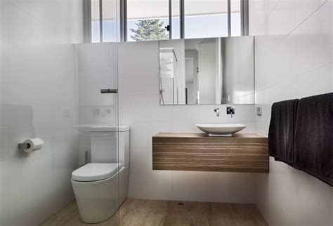 Bathrooms Ideas by Small Bathroom Space Saving Vanity Ideas Small Design Ideas