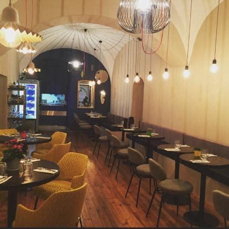 cuisine bastia restaurant restaurant la casa dans bastia avec cuisine