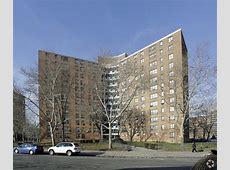 Castle Hill Rentals Bronx, NY Apartmentscom
