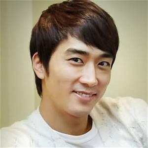 宋承宪(Song Seung-heon)新闻、图片、资料、论坛、高清视觉