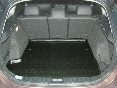 bmw x1 dimensions coffre fond de coffre bmw x1 type e84 vente protge coffre bmw x1 type e84 bac carbox lignauto